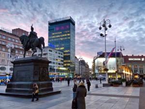 Trg_bana_Jelacica_Zagreb_30102012_2_roberta_f