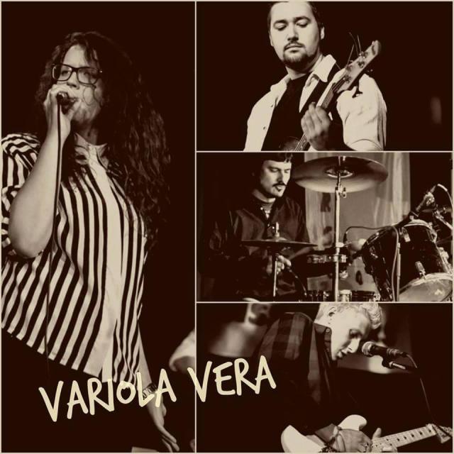 VARIOLA3