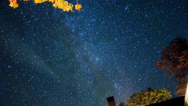 Zvezde-zvezdano-nebo-1-620x350