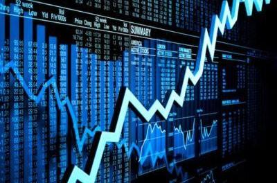 RS prodajom obveznica došla do 17 miliona KM