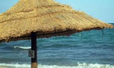 Mjesta sa najjeftinijim plažama u Evropi
