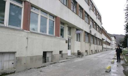 Raspisan tender za izgradnju bolnice Istočno Sarajevo