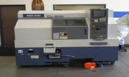 Posao na CNC mašini-Njemačka-Burbach, Siegerl