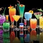 cocktails_6