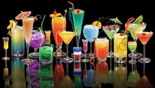Gdje u Evropi možete popiti najjeftinije piće?