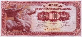 10 najbogatijih ljudi na Balkanu