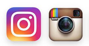 Instagram raste: Fotografije sada dijeli više od pola milijarde korisnika