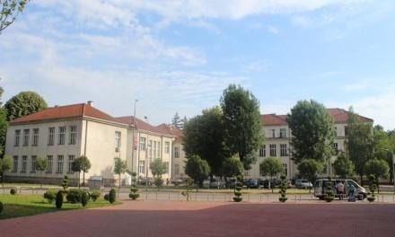Ministarstvo i UNDP ulažu 3,5 miliona KM u povećanje energetske efikasnosti škola