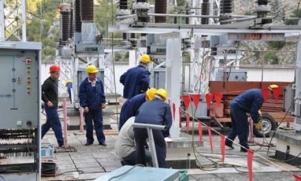 Elektroprenos BiH: Za sanaciju stanice 2,5 miliona KM