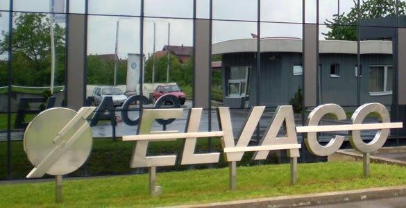 """Organizovani kriminal u """"Elvacu""""- izvlačenje novca za porodicu Bobar"""