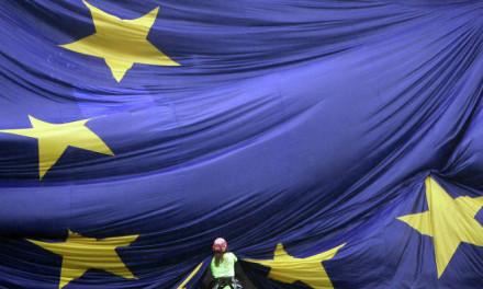 Evropske domine: Ako ode Britanija, ko je sljedeći