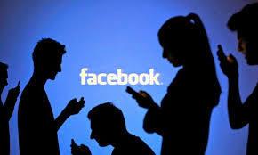facebook besplatan