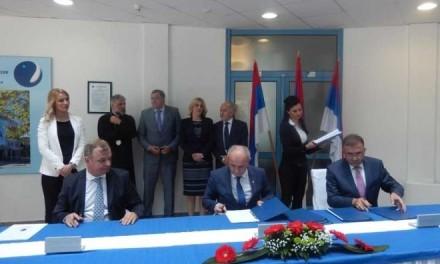 Hidroelektrana Buk Bijela megaprojekat za razvoj Srpske