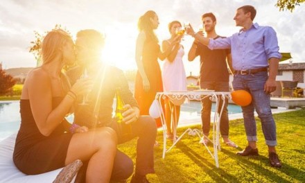 Horoskop za leto 2016. godine: Evo koji znak će imati najviše sreće ovog leta