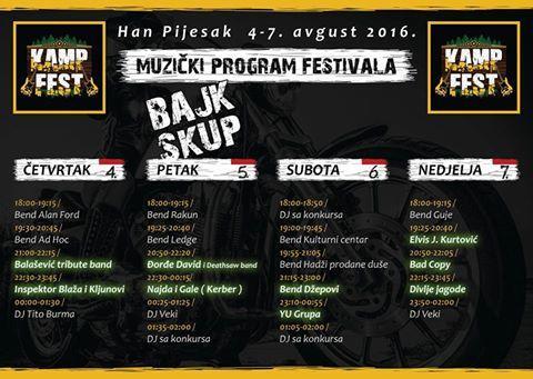 hpkzkp