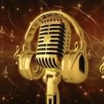 55 turbo-folk stihova zbog kojih ćete crći od smijeha!