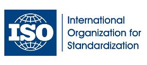 Javni poziv za firme koji imaju potrebu za uvođenjem i certifikacijom standarda ISO 9001:2015