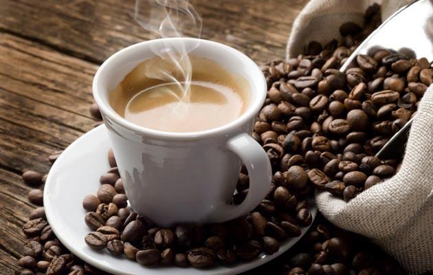 SZO skinula kafu s liste kancerogenih namirnica