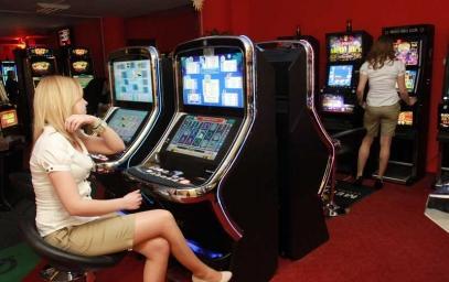 Kladionice i kockarnice dužne državi 424.000 KM