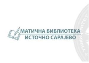 maticna-biblioteka-istocno-sarajevo