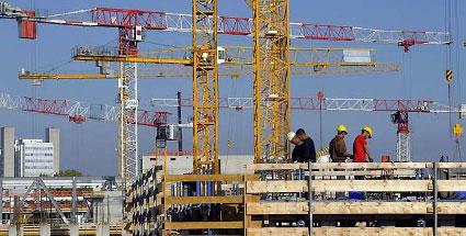 Oglas za posao:Građevinski tehničar za poslove poslovođe Njemačka