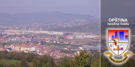 Udruženje Associazione Crema – Progetti in Bosnia doniralo socijalno ugrožene osobe Opštine Istočna Ilidža