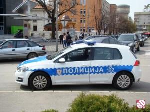 policija-Bijeljina