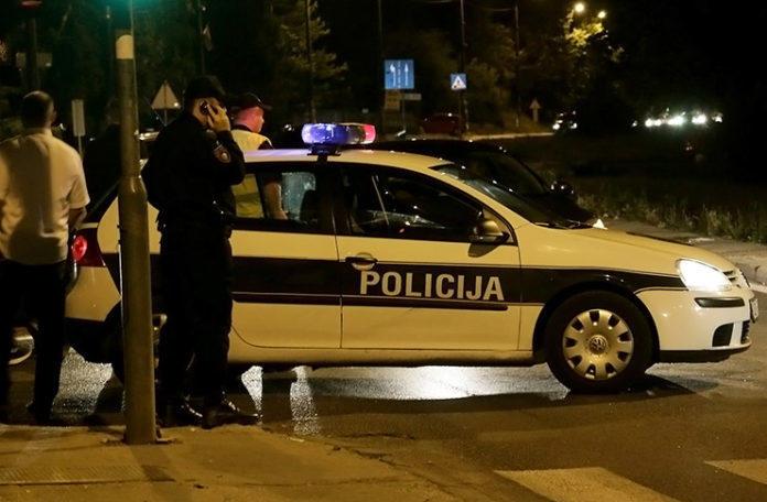 policija-sarajevo-696x456