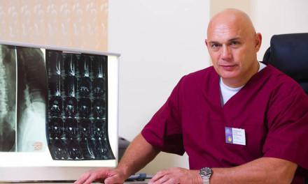 Čuveni ruski specijalista preporučuje kako da obnovite imunitet za 15 sekundi