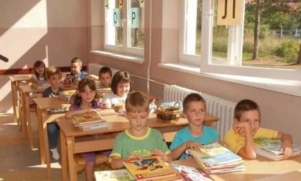 Godišnje nestane pet škola u Republici Srpskoj