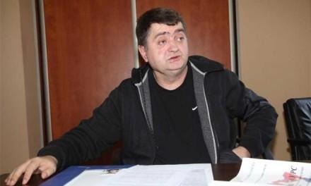 Selak: Suvara u pritvoru na Tunjicama