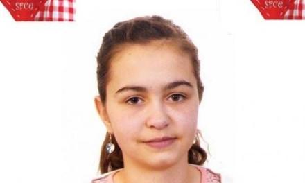 Za spas djevojčice Vedrane Kudrić iz Donje Ilove kod Prnjavora potrebno 43.000 evra