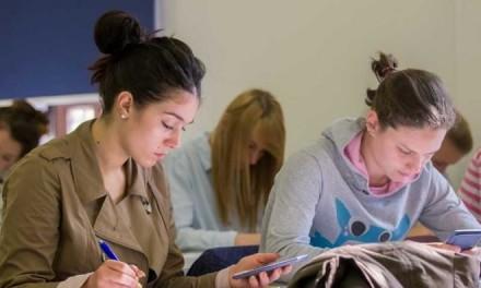 Mladi iz RS i BiH ovog ljeta imaju šansu da konkurišu za stipendije u Americi ili Indoneziji