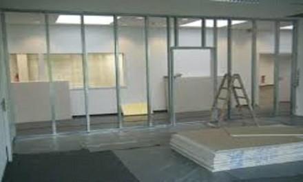 Posao za 8 radnika na građevini-Njemačka-Bitterfeld-Wolfen