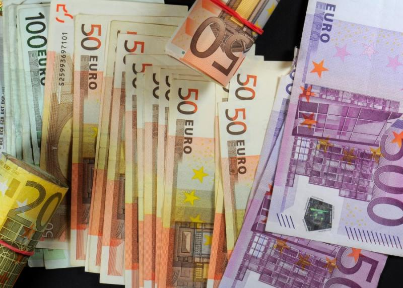 Prevaranti iz Srbije novcem iz monopola stekli milione