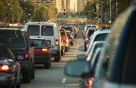 Cestama krstare i auta bez kočnica
