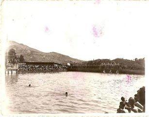 Jezero Kaševu3