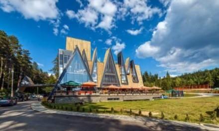 HOTEL PINO NATURE – PRVI ŠUMAR TRAŽI KONOBARE U STALAN RADNI ODNOS