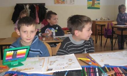 U Republici Srpskoj besplatni udžbenici učenicima prvog i drugog razreda