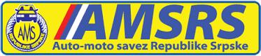 Besplatan prevoz – Auto moto savez Republike Srpske