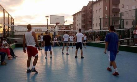 """Ovako teku """"Ljetne olimpijske igre ASuBiH"""" – Istočno Sarajevo"""