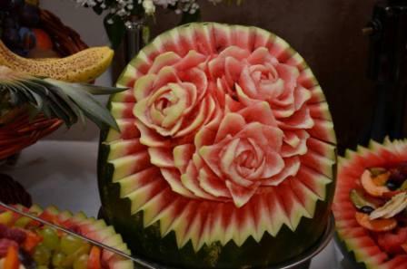 voće 2