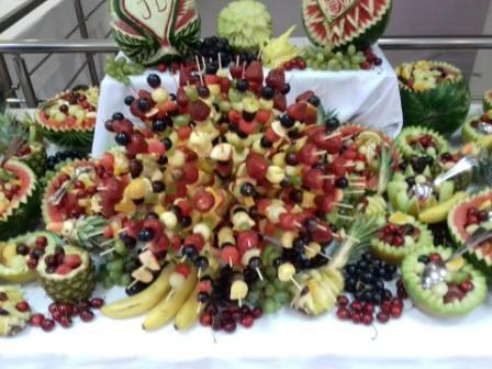 voće4