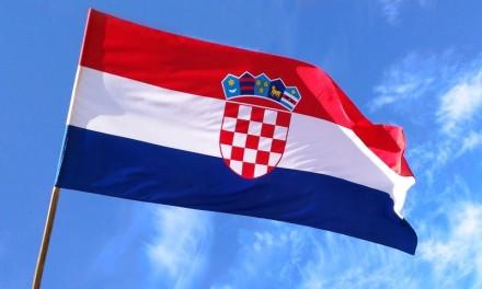 Hrvatski zahtev da se Srbiji blokira otvaranje poglavlja 23. i 24.
