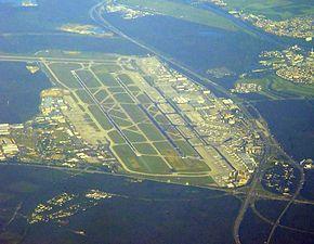 Frankfurtu: Letovi kasne nakon evakuacije