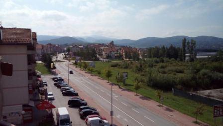 Lukavica2