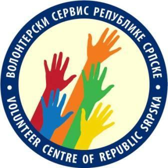 Volonterski Servis Republike Srpske