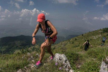 jahorina-ultra-trail-2016 (2)