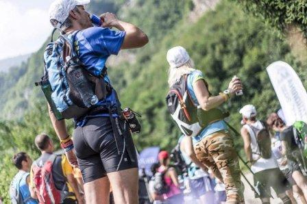 jahorina-ultra-trail-2016 (3)
