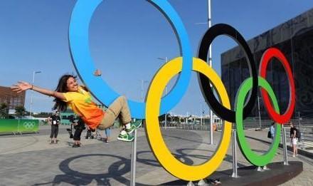 Večeras počinju Olimpijske igre u Rio de Janeiru